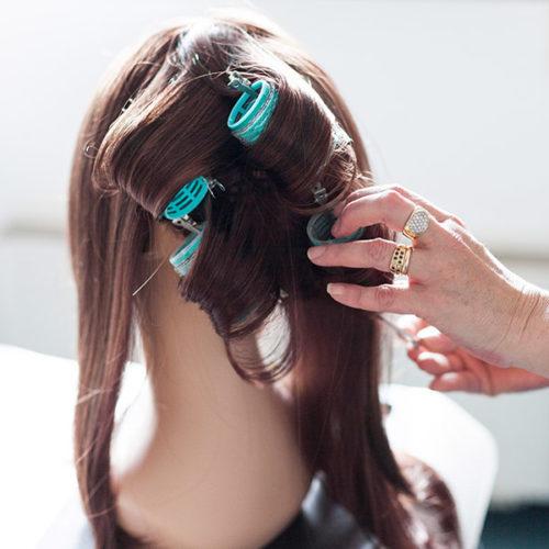 parrucche-extension-1